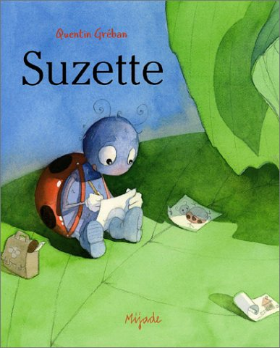Suzette (2871423539) by Quentin Gréban