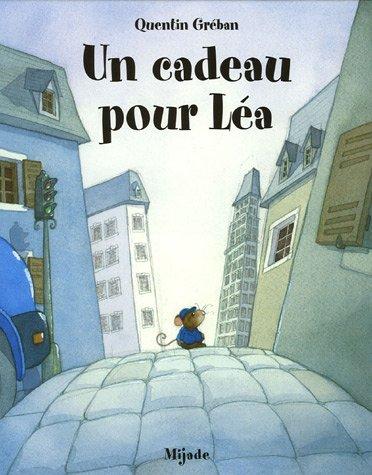 un cadeau pour lea (2871424616) by Quentin Gréban