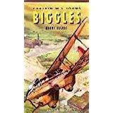 Biggles : Biggles agent secret (Lefrancq en: Johns, W-E