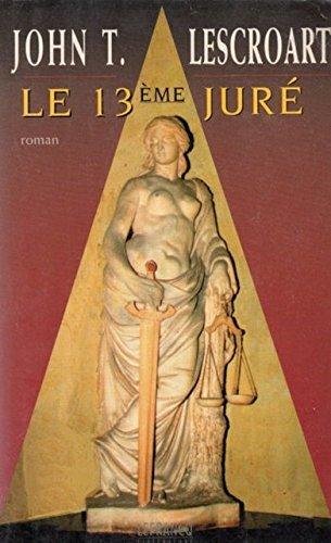 9782871533429: Le 13ème juré (Attitudes-best seller)