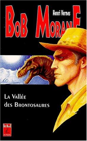 9782871535928: Vall�e des brontosaures