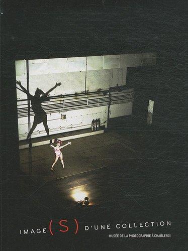Image(s) d'une collection: Christelle Rousseau, Laurent Germeau, Marc Vausort, Xavier Canonne