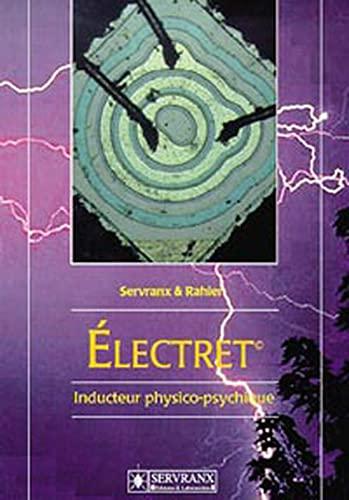 ELECTRET: SERVRANX, F