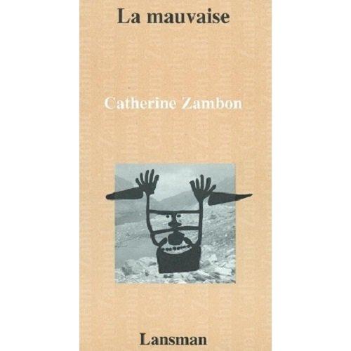 9782872823666: La Mauvaise