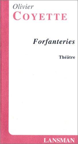 9782872824700: Des perles d'eau salée (French Edition)