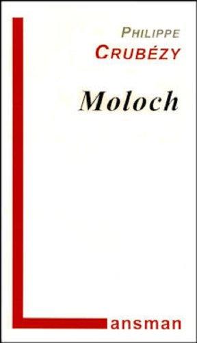 9782872826230: Moloch