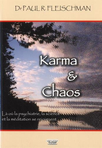 karma et chaos (2872930159) by Paul Fleischman