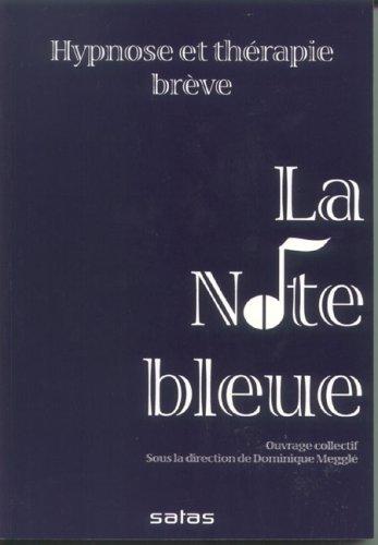 la note bleue (2872930833) by [???]