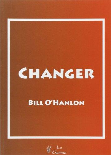 9782872931019: Changer