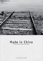 9782873170844: Lionel Avignon and Berenice Debras: Made in China