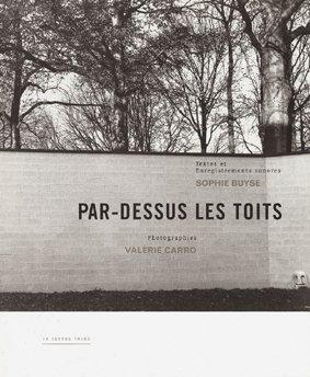 PAR-DESSUS LES TOITS: BUYSE/CARRO