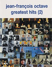 9782873171216: Jean Francois Octave Greatest Hits 2