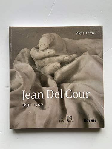 9782873864620: Jean Del Cour