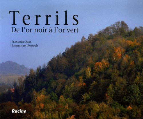 9782873864668: Terrils (French Edition)