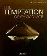 9782873865337: The Temptation of Chocolate