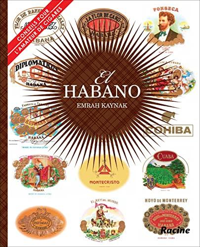 9782873866594: El Habano