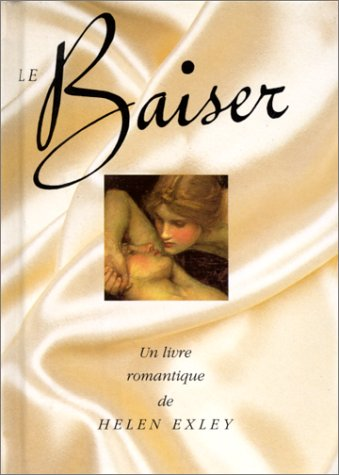 Le baiser (2873880562) by Helen Exley