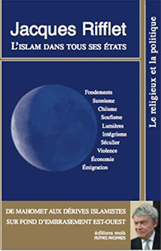 9782874021855: L'islam dans tous ses états