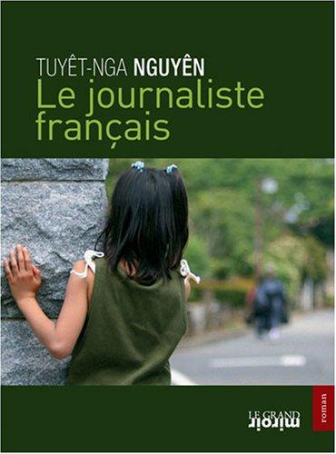 9782874156915: Le journaliste français (French Edition)
