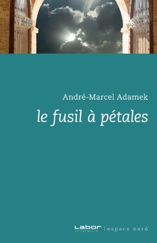 9782874159855: Fusil a Petales