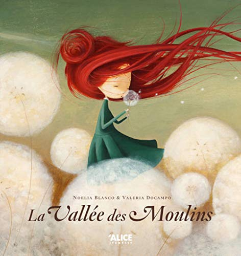9782874261831: Vall'e Des Moulins(la) (English and French Edition)
