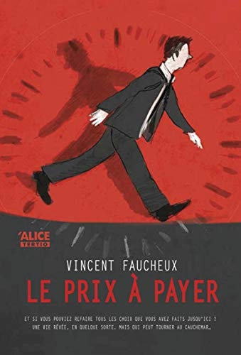 9782874262067: Prix Payer(le) (English and French Edition)