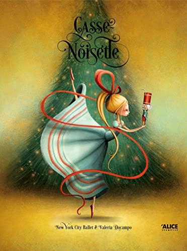 9782874263101: Casse-Noisette
