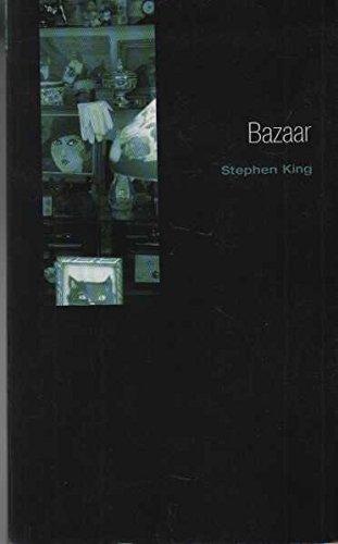 9782874270581: Bazaar