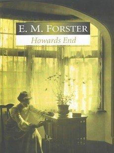 Howard's End: E. M. Forster