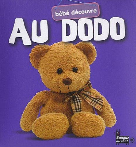 9782874319501: Au dodo