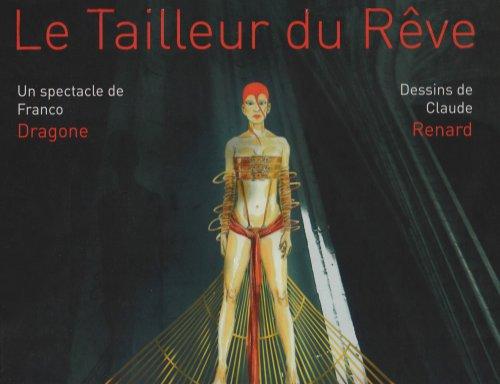 Tailleur du rêve (Le): Renard, Claude