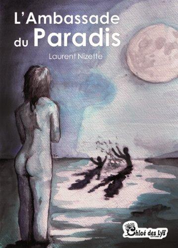 9782874596896: L'Ambassade du Paradis