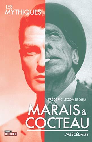 Marais et Cocteau: Lecomte-Dieu, Frederic