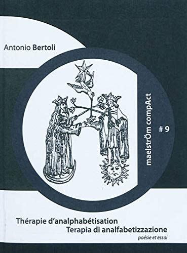 Translation of «thérapeutique» into 25 languages