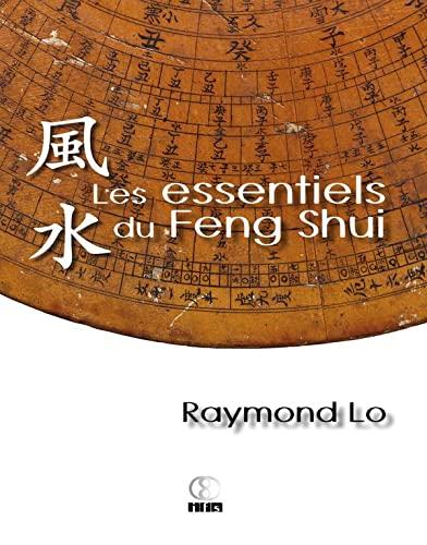 9782875140951: Les essentiels du Feng Shui