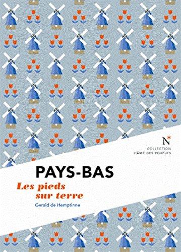 9782875230638: Pays-Bas