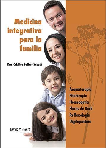 9782875520388: MEDICINA INTEGRATIVA PARA LA FAMILIA.(SALUD)