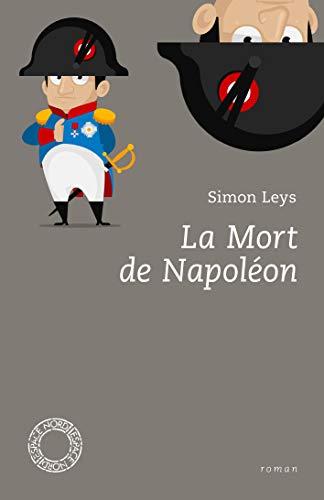 9782875680570: La mort de Napoléon