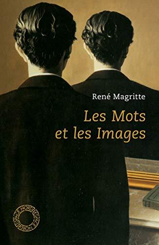 9782875683335: Les Mots et les Images