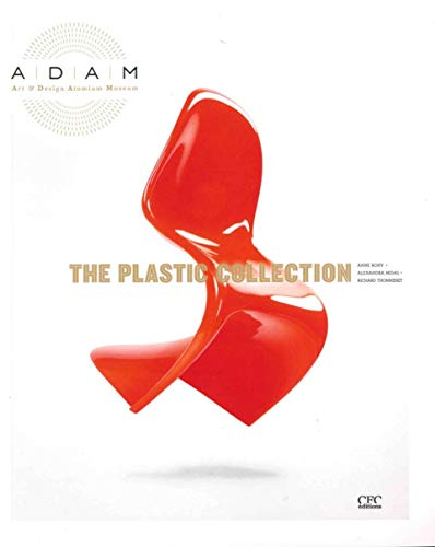 THE PLASTIC COLLECTION: COLLECTIF