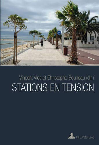 Stations en tension: Vincent Vlès