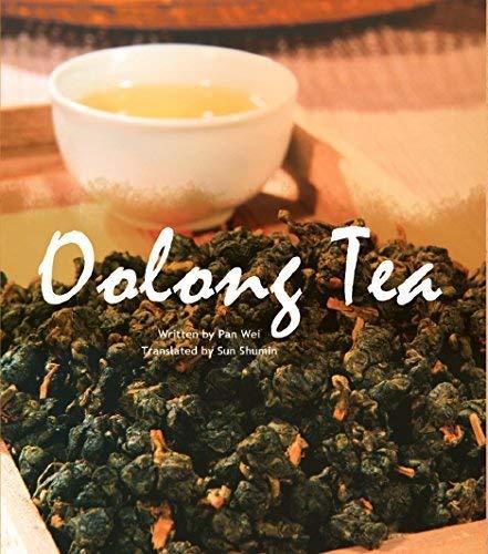 9782875920393: Le thé Oolong : apprécier le thé chinois