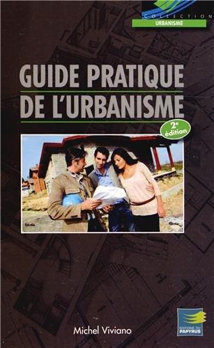 9782876032439: Guide pratique de l'urbanisme