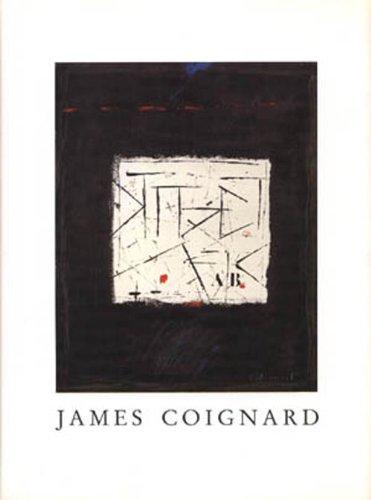 James Coignard: Mémoires. silence: Marcelin Pleynet