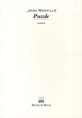puzzle: Jean Monville