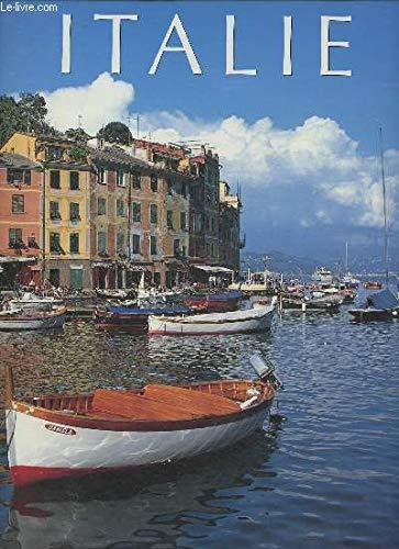 ITALIE - DWIGHT V. GAST