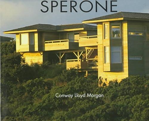 9782876601918: Sperone