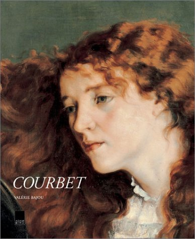 9782876603752: Gustave Courbet