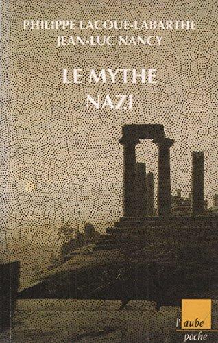 9782876782655: Le mythe nazi