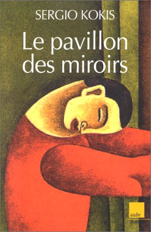 9782876784673: Le Pavillon des miroirs